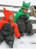 Детская одежда JONATHAN