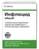 Инфлюцид таблетки для профилактики и лечения вирусной инфекции