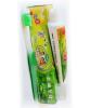 """Зубная паста для детей """"Улыбка"""" Тяньши"""