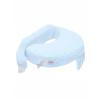 Подушка для кормления Ergofeed