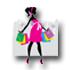 Одежда и акссесуары для беременных